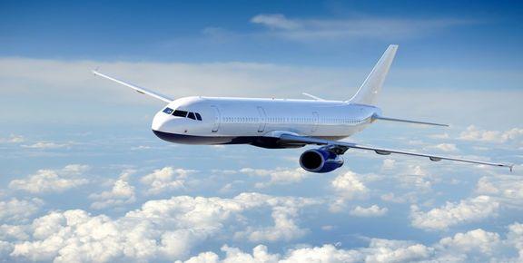 زیان 48 میلیارد دلاری شرکتهای هواپیمایی طی سال جاری