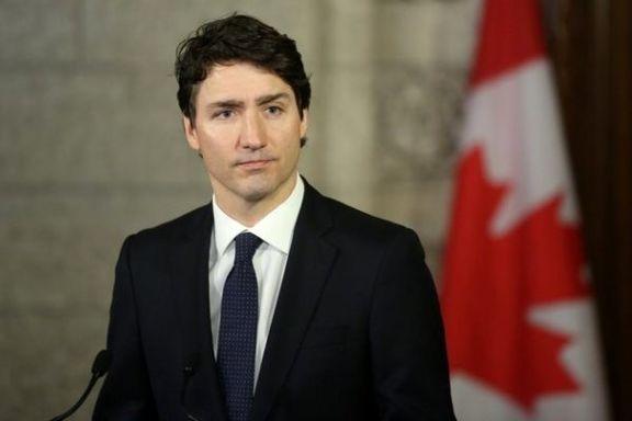 کانادا خواستار پاسخ محکم ناتو به روسیه شد