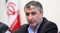 وزیر راه و شهرسازی ساخت خانههای 25 متری را تکذیب کرد + فیلم