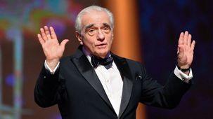 مارتین اسکورسیزی: دیگر سینمایی وجود ندارد و تنها با شهربازی طرف هستیم