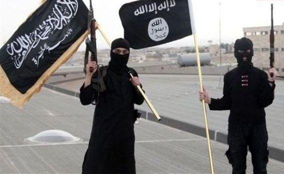 داعش مسئولیت انفجار در قامشلی را بر عهده گرفت