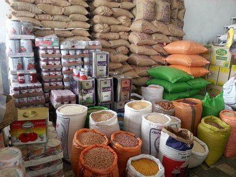 قیمت اقلام مصرفی در ماه رمضان کنترل می شود