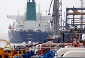 چین باعث ترس بازار نفت جهانی شد