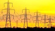 ۱۱ میلیون کیلووات ساعت برق در بورس انرژی دادوستد شد