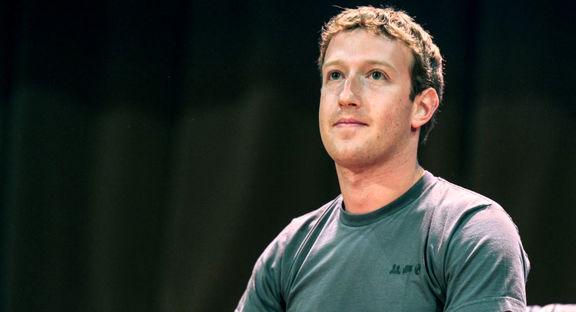 فیسبوک 9 میلیون دلار برای تأمین امنیت مارک زاکربرگ خرج کرد