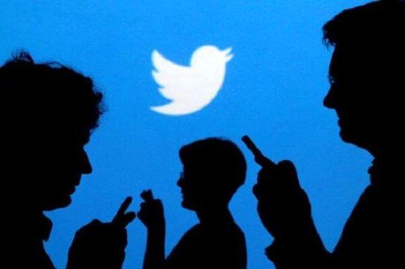 ویژگی های جدید توئیتر در سال 2020 اعلام شد