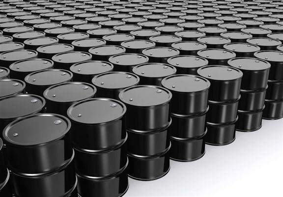 معافیت مشتریان ایران از تحریم نفتی آمریکا قیمت نفت را کاهش داد