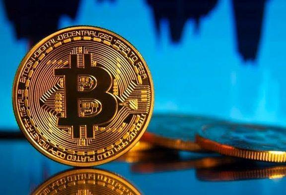 آیا ماین بیت کوین ارزش اقتصادی دارد؟/پشتوانه ارزهای دیجیتال چیست؟