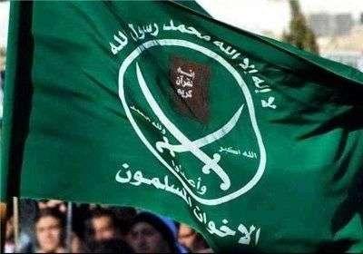 واکنش اخوان المسلمین به  ادعای کویت