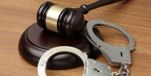 شهردار لواسان و دو نفر از اعضای شورای شهر دستگیر شدند
