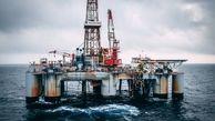 هشدار کارشناسان نسبت به سه رقمی شدن قیمت نفت