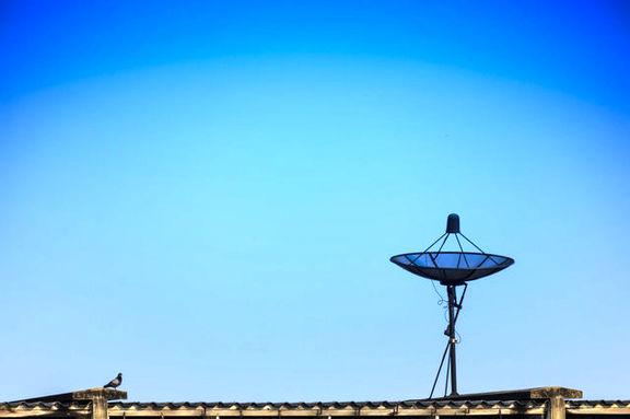 پوشش ماهوارهای سراسری با پرتاب ماهوارههای بیشتر توسط اسپیسایکس