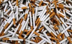 احتکار علت افزایش قیمت سیگار
