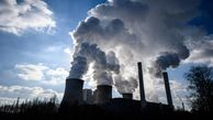 انرژی خورشیدی و بادی تا سال2050 جایگزین سوخت فسیلی خواهد شد
