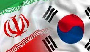 کره جنوبی محموله 500 هزار دلاری دارو به ایران ارسال خواهد کرد