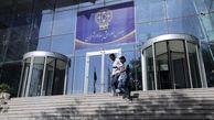 شایعه «دستور سازمان بورس مبنی بر محدودیت خرید سهام» تکذیب شد