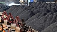 ۵۰ میلیون تن تولید کنسانتره آهن در سال 99 توسط 10 شرکت بزرگ معدنی