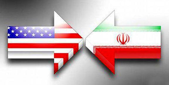 بیانیه جدید واشنگتن درباره تحریم تسلیحاتی  علیه ایران
