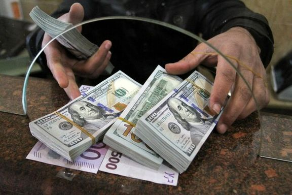مایک کنون ثروتمندترین فرد استرالیا شد