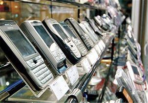 600 هزار تلفن همراه با نرخ ارز نیمایی تا آخر هفته توزیع می شود