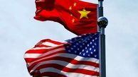 بازداشت یک شهروند آمریکایی به اتهام جاسوسی برای چین