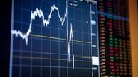 ارزش بازار سهام دنیا 1 تریلیون و 100 میلیارد دلار کاهش یافت