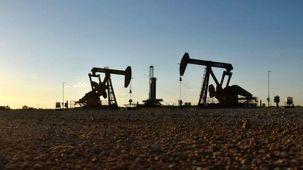 صادرات نفت عربستان به آمریکا در ماه ژانویه به پایینترین سطح خود می رسد