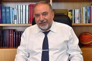 حل مسئله فلسطین باید منطقه ای باشد