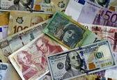 ثابت ماندن بهای رسمی ارزها به دلیل تعطیلی بازارهای جهانی