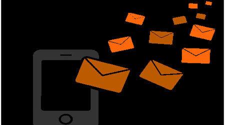 انسداد بیش از ۳۵۴ هزار شماره شخصی ارسال پیامک تبلیغاتی مزاحم