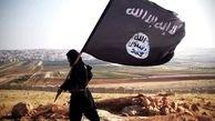 وزیر نفت داعش کشته شد