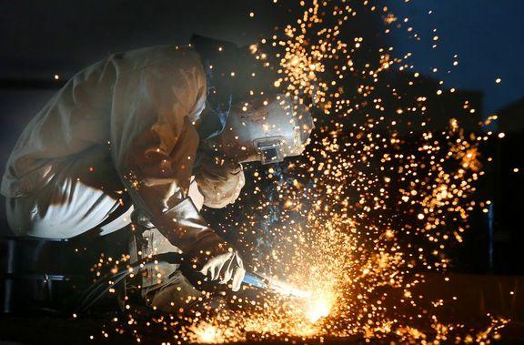 افزایش سودآوری صنایع چین برای چهارمین ماه متوالی