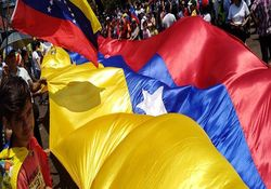 ونزوئلا: یک کودتا را خنثی کردیم