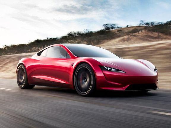 بهترین و قدرتمندترین خودروهای برقی جهان از کدام برند ها هستند؟