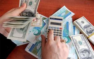 جزئیات درامدهای مالیاتی 6 ماهه نخست سال 98 منتشر شد