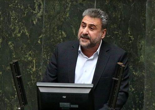 رئیس کمیسیون امنیت ملی مجلس خواهان خلع سلاح آمریکا در موضوع مذاکره شد
