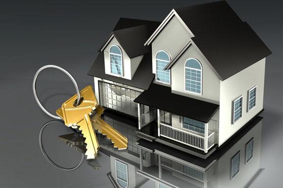 قیمت آپارتمان در نظام آباد+ جدول