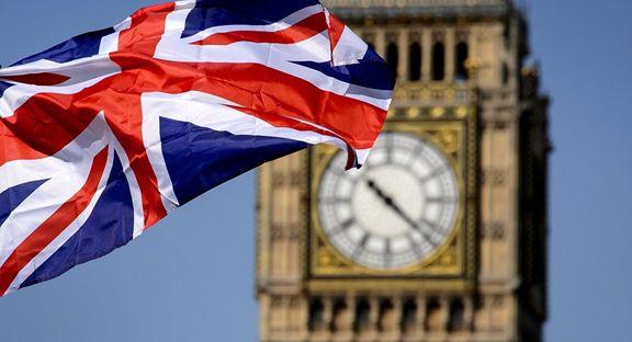 260 ایرانی از انگلستان به ایران دیپورت شدهاند
