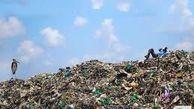 پلاستیک حذف می کنیم اما چه چیزی را جایگزین بسته بندی ها کنیم؟