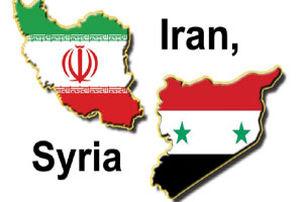راهبرد جدید امریکا برای اجبار ایران به خروج از سوریه