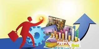 سهم تعاون در اقتصاد ایران چقدر است؟