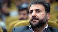 ایران تا ساعاتی دیگر  نظامیان آمریکا را فهرست گروههای تروریستی قرار میدهد