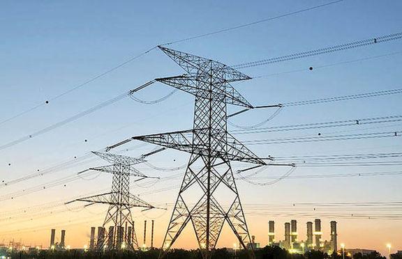اعلام آمادگی شرکت برق برای تامین برق مورد نیاز استخراج رمز ارز