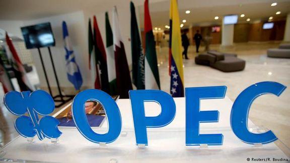 آغاز روند انحلال اوپک / قطر از اوپک خارج میشود