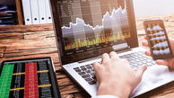 حداکثر ۵ واحد درصد از سهام درحال واگذاری در بورس به بازارگردانی اختصاص مییابد