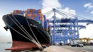 ثبت واردات ۱۳۰ میلیون دلار کالا با ارز ۴۲۰۰ تومانی به نام «سایر»!