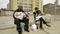 بحران مسکن درآمریکا/ ۱۵ درصد مستأجران قادر به پرداخت اجاره منزل خود نیستند
