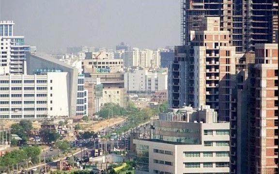 قیمت مسکن 55 درصد افزایش یافته است / تعداد معاملات 32 درصد کاهش یافت