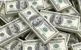 قیمت دلار به ۲۴ هزار و ۹۷۹ تومان رسید