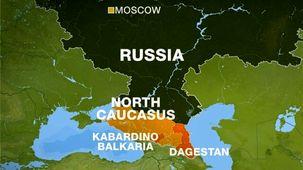 ایران و قفقاز بر سر حفظ امنیت منطقه با یکدیگر رایزنی می کنند